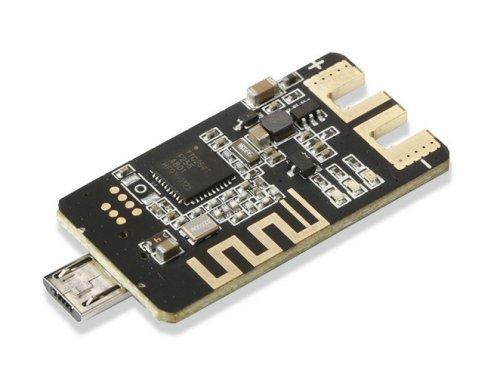 Speedy Bee Bluetooth-USB Adapter