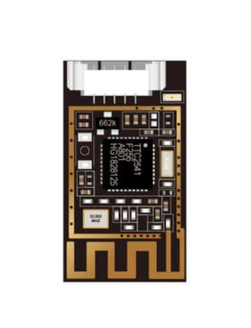 Speedy Bee Bluetooth-UART Adapter