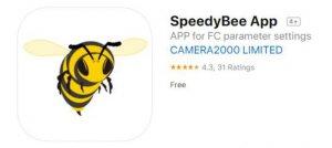 speedybee
