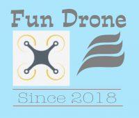 ドローンレース・空撮・Tiny whoopの楽しさを感じるブログ