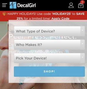 Decalgirl入力方法1