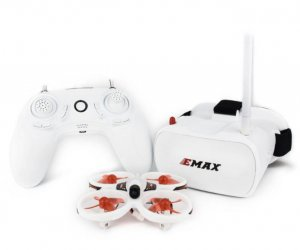 Emax EZ Pilot Beginner Indoor FPV