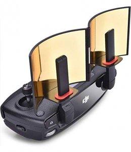 Mavic Miniアンテナブースター2
