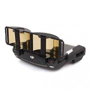 Mavic Miniアンテナブースター1