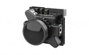 Foxeer Razer Micro 1/3 CMOS