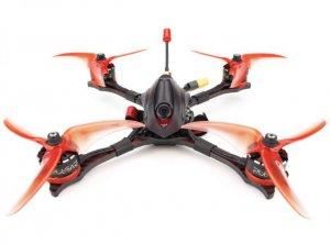 EMAX Hawk Pro 5 Inch 4S/6S