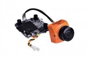 RunCam Split 3 Micro 1080P