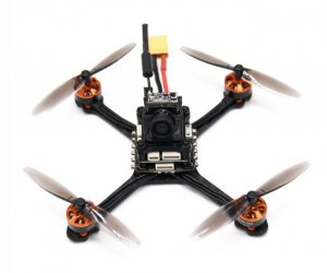 Eachine Tyro69 105mm