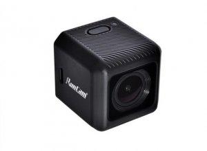 RunCam 5 12MP 4Kカメラ