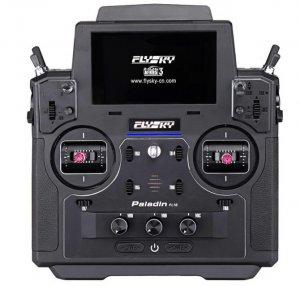 Flysky FS-PL18 Paladin 2.4G