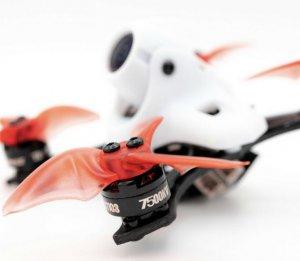 EMAX Tinyhawk II RACEのモーター