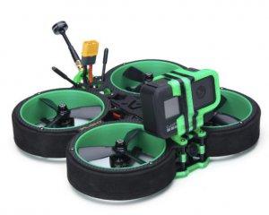 iFlight Green Hornet 3インチ CineWhoop