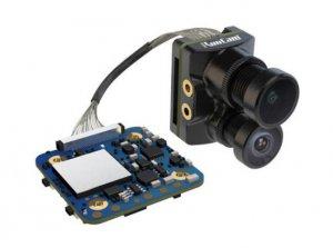 Runcam Hybrid 4K