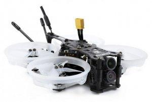 CineKing 4K(Runcam Hybrid)