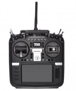 RadioMaster TX16S 2.4G 16CHマルチプロトコル