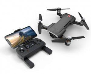 MJX Bugs B7 GPS With 4K