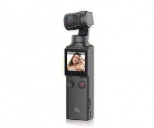 FIMI PALM Pocket Gimbal Camera 4K