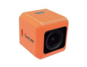 RunCam 5 Orange 4Kカメラ