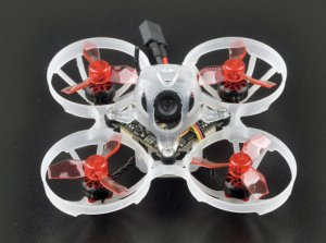 Eachine AE65 7 Anniversary Limited Edition